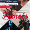 """""""Cine Francés Contemporáneo"""" en Cineclub Futurama"""