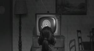 La-Antena