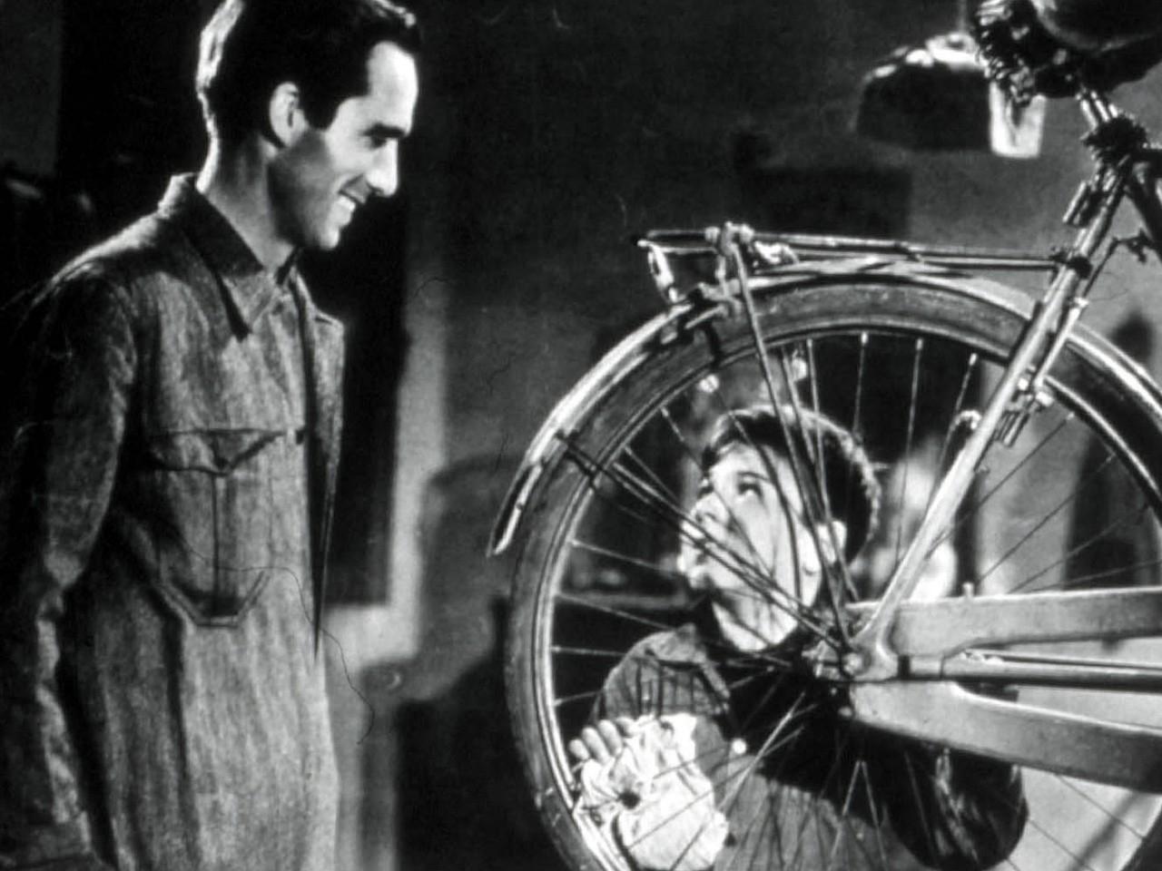 Ladro_n-de-bicicletas