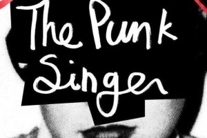 The Punk Singer_2