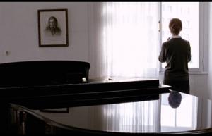 La pianista_2