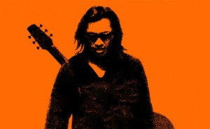 sugarman-770x472
