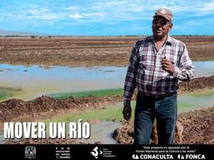 Mover-un-rio-poster-2